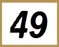 NUMERO 49