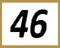 NUMERO 46