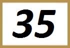 NUMERO 35