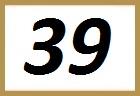 NUMERO 39