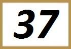 NUMERO 37