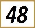 NUMERO 48