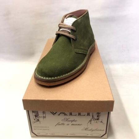 f12ea8fed4c757 Calzature artigianali | Scarpe su misura Valli Shoes